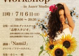 namijworkshop20140706