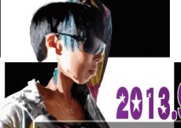 yoshieworkshop2013090708